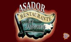 Restaurante Asador Siboney