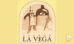 Restaurante Asador la Vega