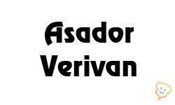 Restaurante Asador Verivan