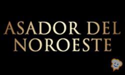Restaurante Asador del Noroeste