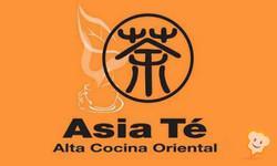 Restaurante Asia Té Madrid