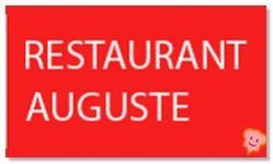 Restaurante Auguste