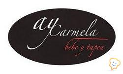 Restaurante AyCarmela