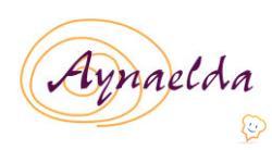 Restaurante Aynaelda Restaurante