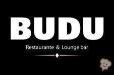 Restaurante BUDU Restaurante & Lounge Bar