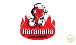 Restaurante Bacanalia