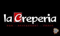 Restaurante Bages Creperia