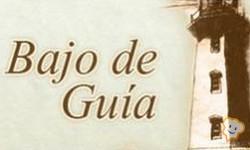 Restaurante Bajo de Guía