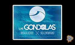 Restaurante Bar & Restaurante Las Gondolas