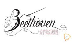 Restaurante Bar Beethoven III