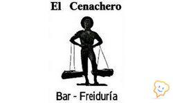 Restaurante Bar Freiduría El Cenachero