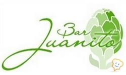 Restaurante Bar Juanito