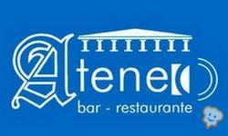Restaurante Bar Restaurante Ateneo