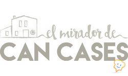 Restaurante Bar Restaurante Can Casas