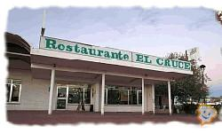 Restaurante Bar Restaurante El Cruce