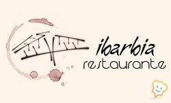 Restaurante Bar Restaurante Ibarbia
