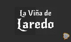 Restaurante Bar Restaurante La Viña de Laredo