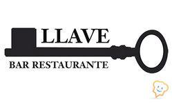 Restaurante Bar-Restaurante Llave