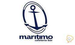 Restaurante Bar Restaurante Marítimo