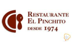 Restaurante Bar restaurante el pinchito