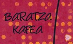 Restaurante Baratza Kafea