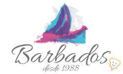 Restaurante Barbados