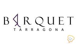 Restaurante Barquet