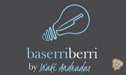 Restaurante Baserriberri