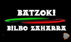 Restaurante Batzoki Bilbao