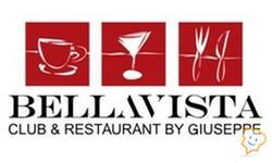 Restaurante Bellavista By Giuseppe