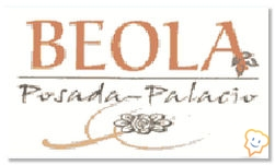 Restaurante Beola