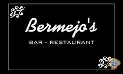 Restaurante Bermejo's