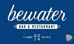 Restaurante Bewater