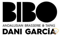 Restaurante Bibo