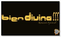 Restaurante Bien Divina