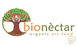 Restaurante Bionèctar