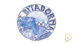 Restaurante Bitadorna (Vigo)
