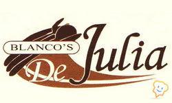 Restaurante Blanco's - Alcala De Henares