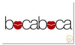 Restaurante Bocaboca