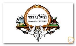 Restaurante Bodega Bellavista