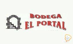 Restaurante Bodega El Portal