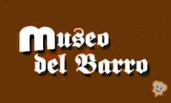 Restaurante Bodega Museo del Barro