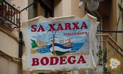 Restaurante Bodega Sa Xarxa