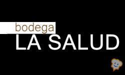 Restaurante Bodega la Salud