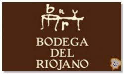 Restaurante Bodega del Riojano