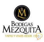 Restaurante Bodegas Mezquita Corregidor