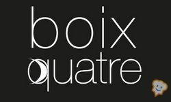 Restaurante Boix Quatre