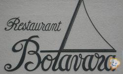 Restaurante Botavara Vilassar