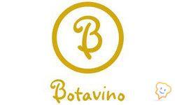 Restaurante Botavino