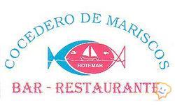 Restaurante Botemar